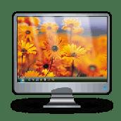 VistaGlassmonitor6
