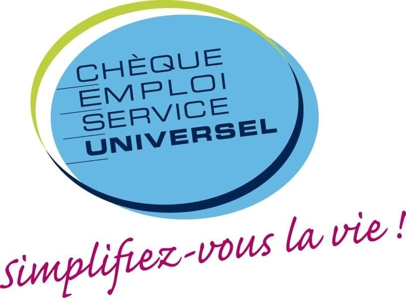 ESIO Informatique agréé au CESU (Chèque Emploi Service Universel)