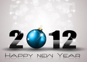 2012 | ESIO Informatique