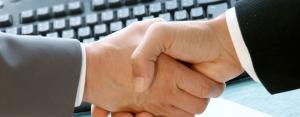 emploi-recrutement-informat | ESIO Informatique