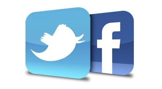 ESIO Informatique sur Facebook et Twitter