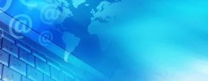 fond | ESIO Informatique