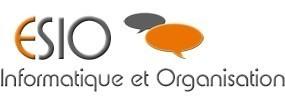 logo_esio_gestan | ESIO Informatique
