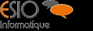 logo_esio_new   ESIO Informatique