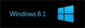logo-windows-8.1_ | ESIO Informatique