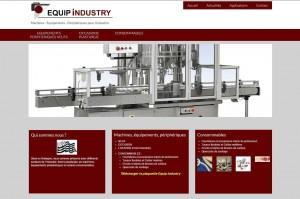 equip-industry-site-web | ESIO Informatique