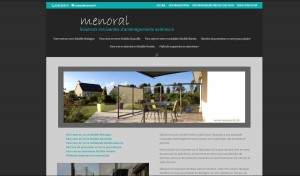 site-web-menoral   ESIO Informatique