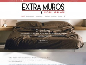 site-web-abgrall-abhamon | ESIO Informatique