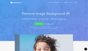 removbg | ESIO Informatique