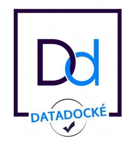 datadock | ESIO Informatique